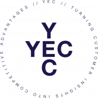 YEC-logo-blue copy